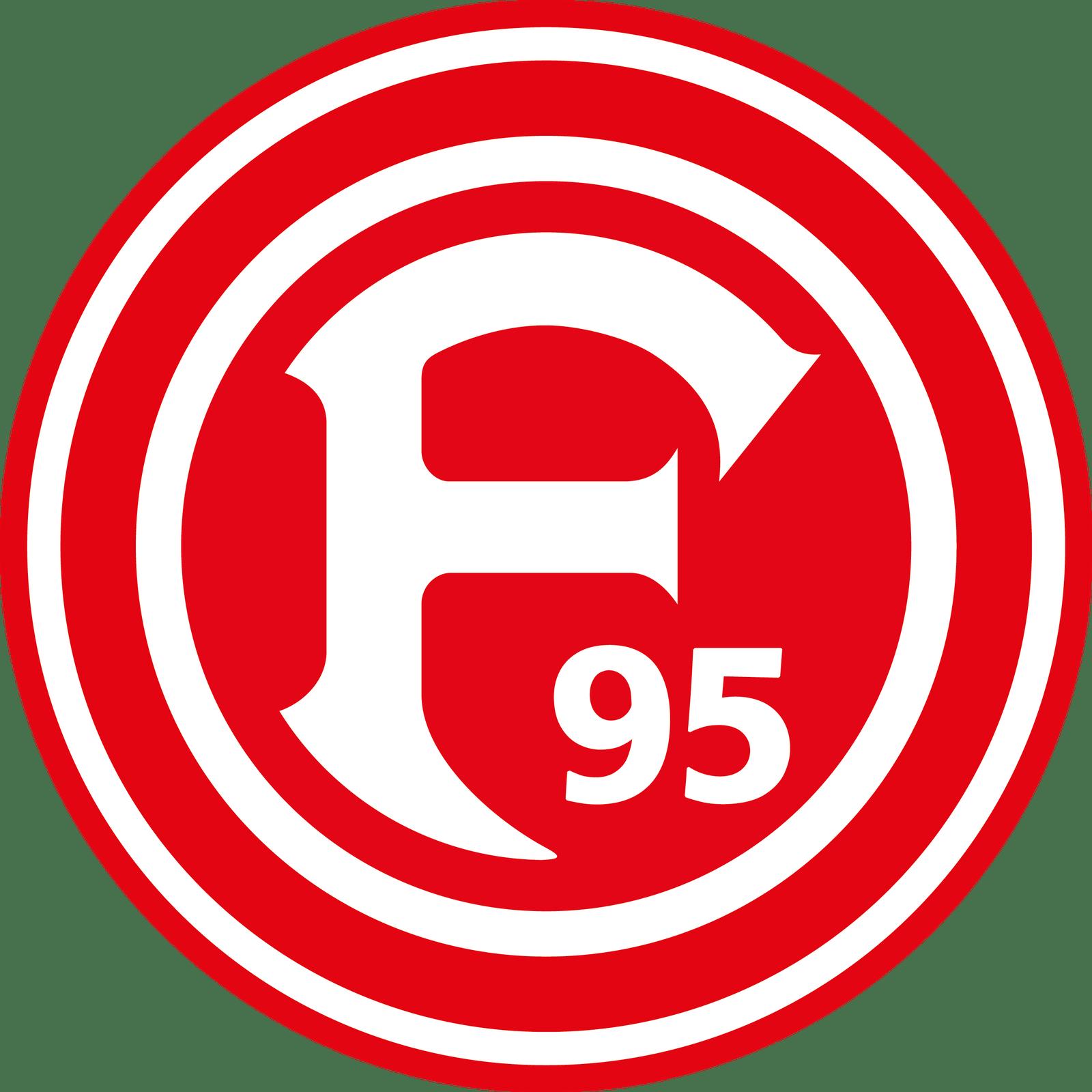 Rhein Live Tv